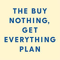 73383_BuyNothingGetEverything_ProfileTw.