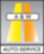 Logo2019_Start.png