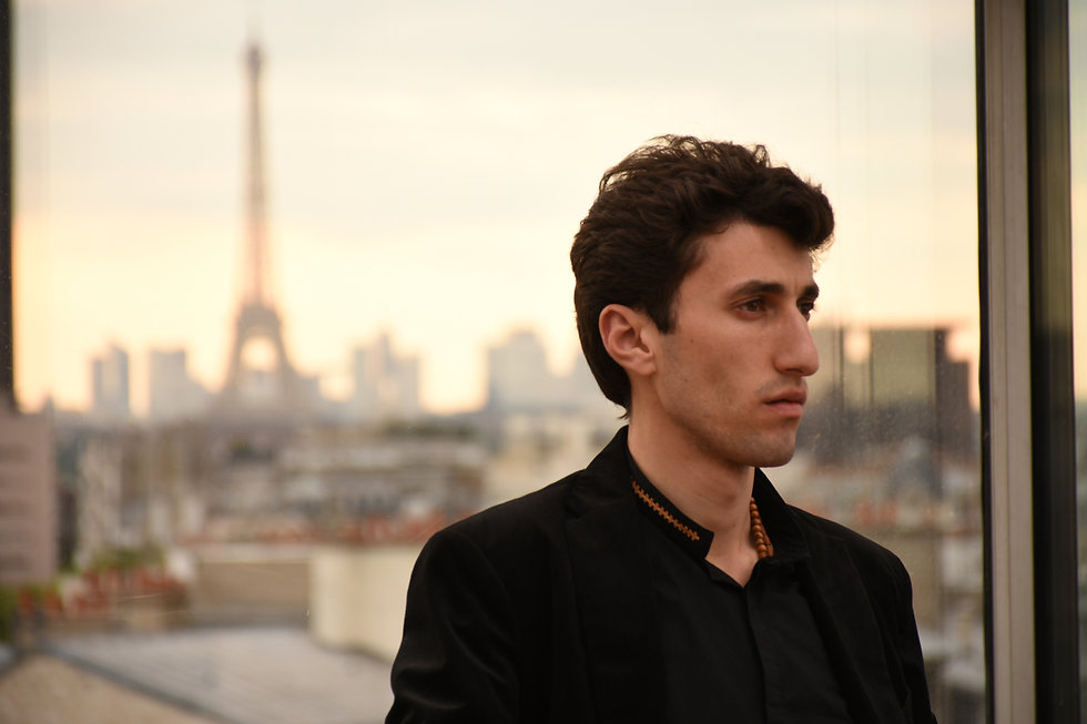 Paris Cartier Photo by Alain Forest.jpeg