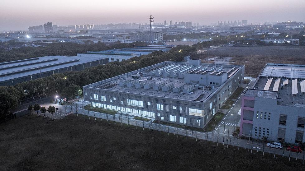 Aurotek Technology Phase II