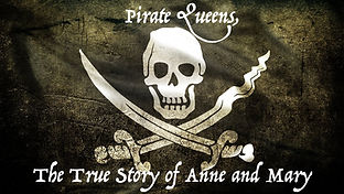 Pirate Queens Banner.jpg