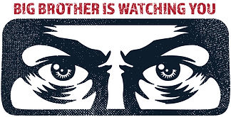 Big Brother Is Watching You and Eyes.jpg