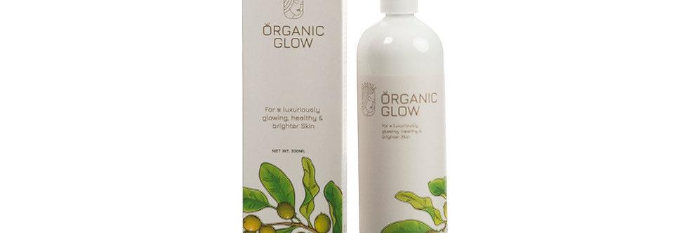 Organic Glow