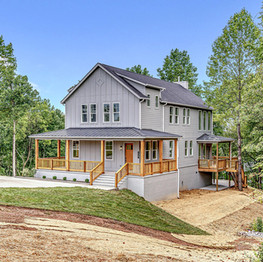 549 Fanning Bend Dr Winchester-large-003