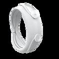 Face Mask Wristband
