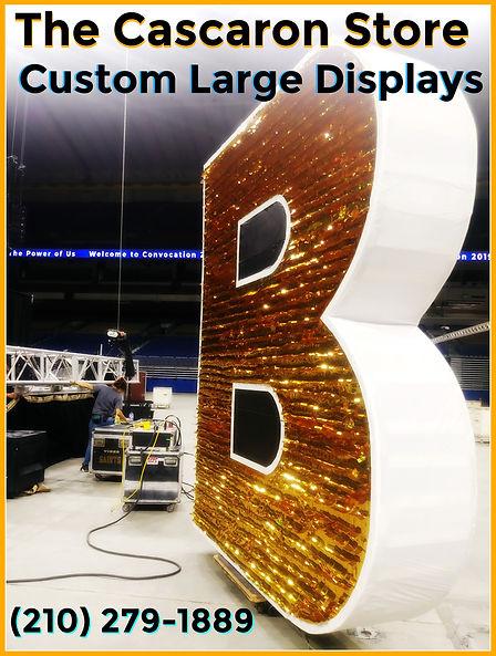 Convention Stage custom Displays.jpg