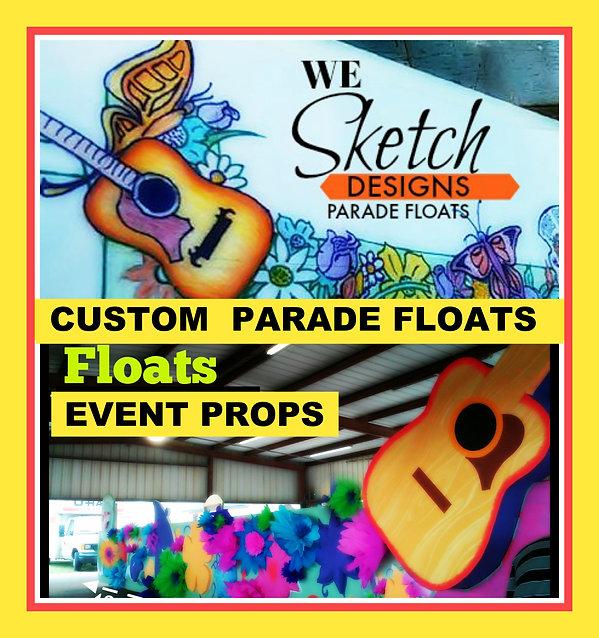 Fiesta Parade Float.jpg