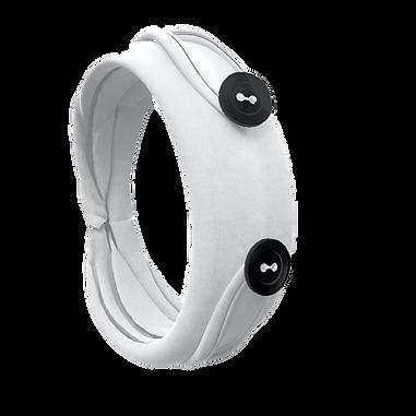 Handy Band Face Mask Bracelet