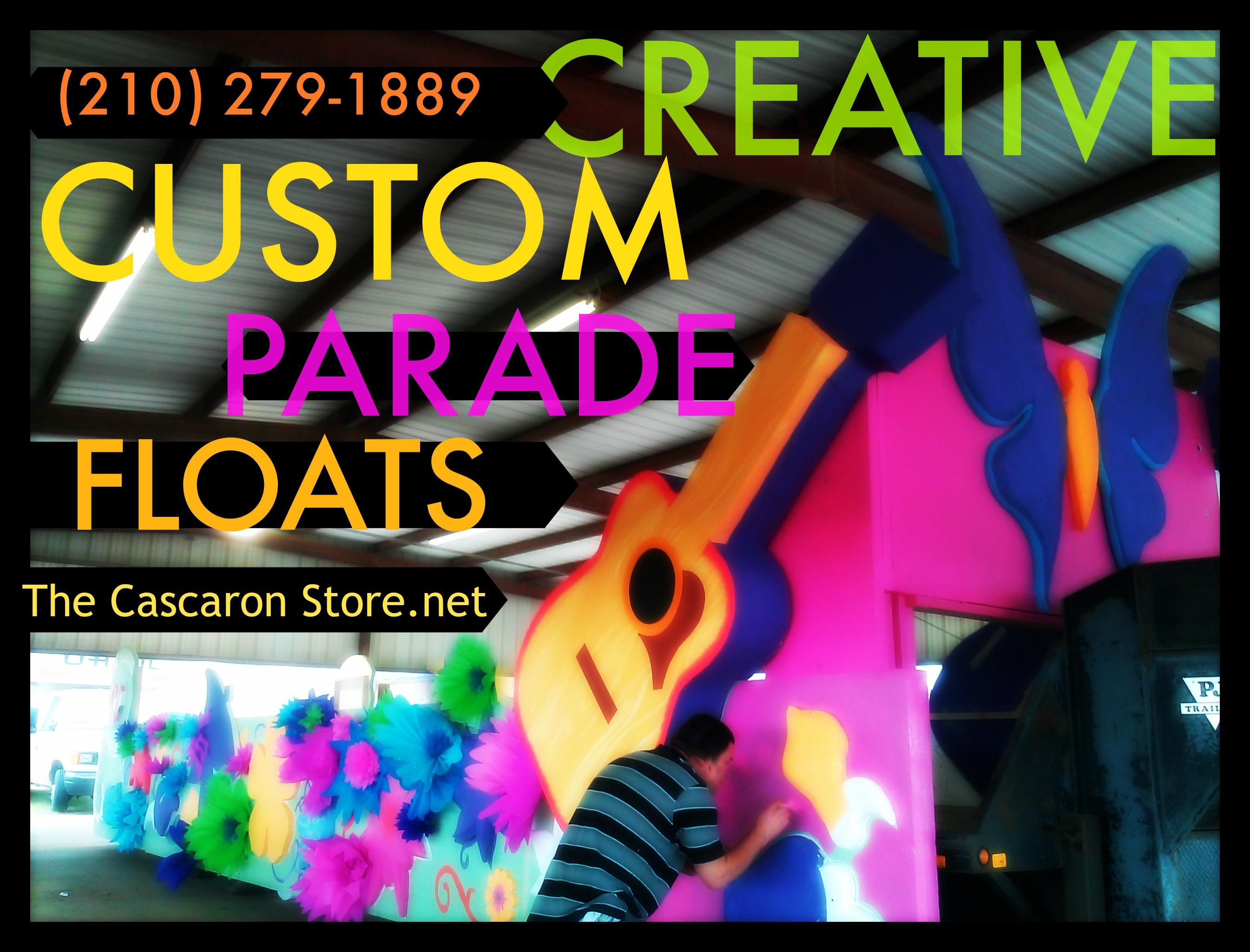 custom parade floats. jpg
