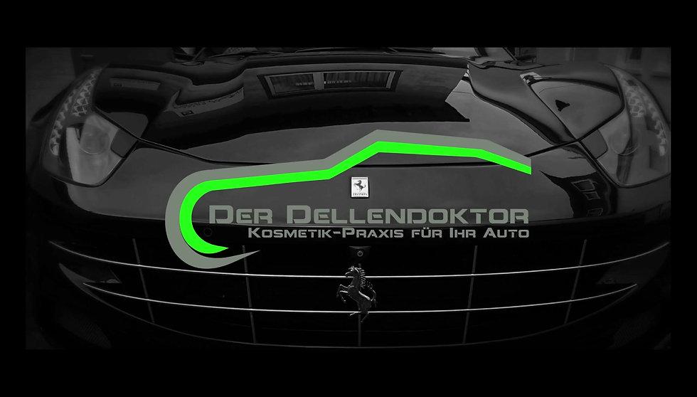 Der Dellendoktor - Kosmetik-Praxis für Ihr Auto