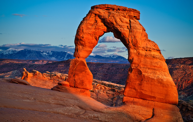 arches-national-park-utah-united-states-673_4