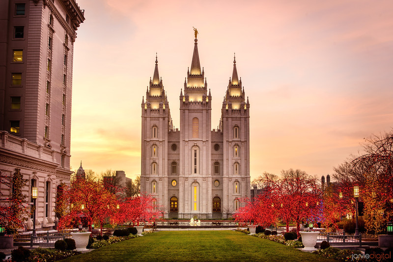 Salt Lake Temple Christmas_8D11332-Edit-L
