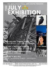 July exhibition (3)1024_2.jpg