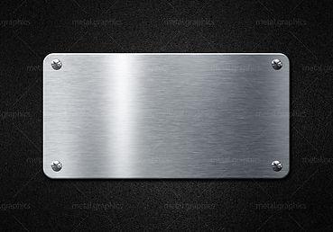 blank-metal-plate.jpg