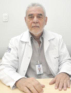 dr paulo franco.jpg