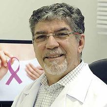Prof Dr Adilson Faccio