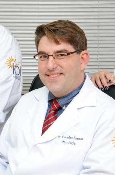 dr evandro 2.jpg