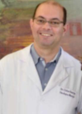 dr cleber.jpg