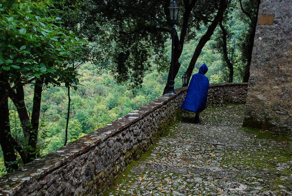 48 vreuls-44 convento di fonte colombo r