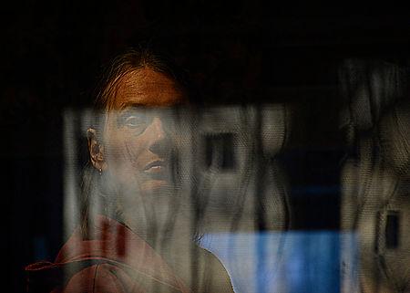 (c) Elitza Nedkova - winnar van de Zomeropdracht 2020