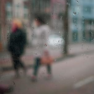 8e/9e Plaats - Serie Straatfotografie 9 maart 2021
