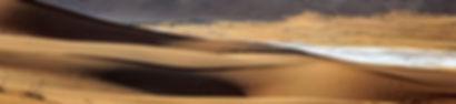 Natuur EV - Paul Roholl 01.jpg