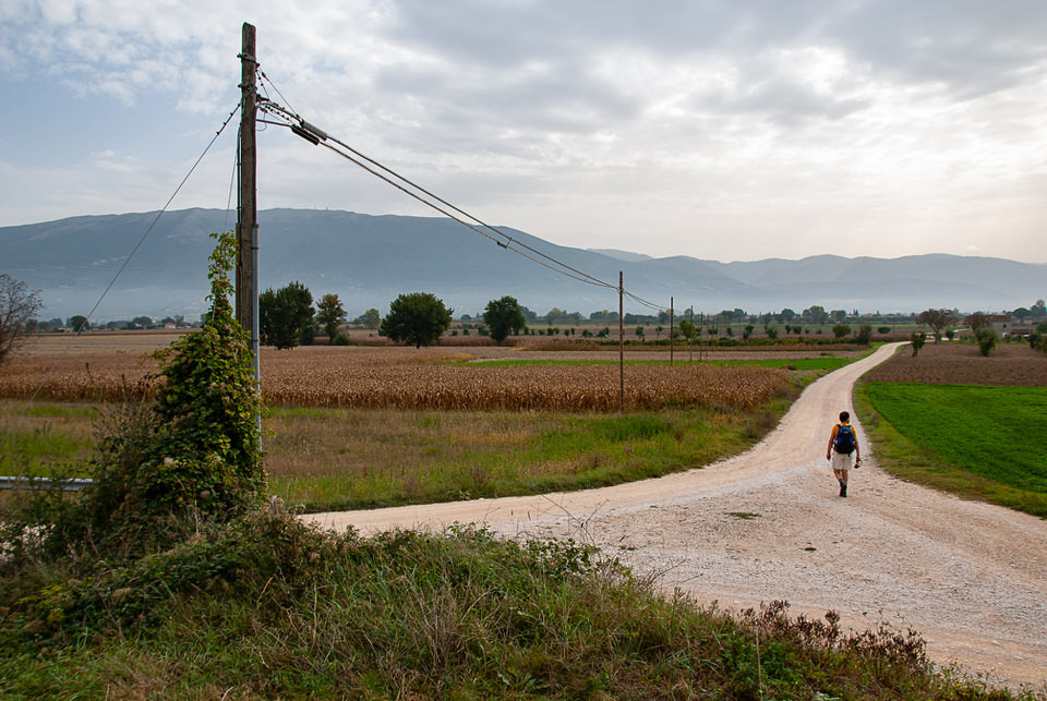 43 vreuls-39 op weg naar spoleto.jpg