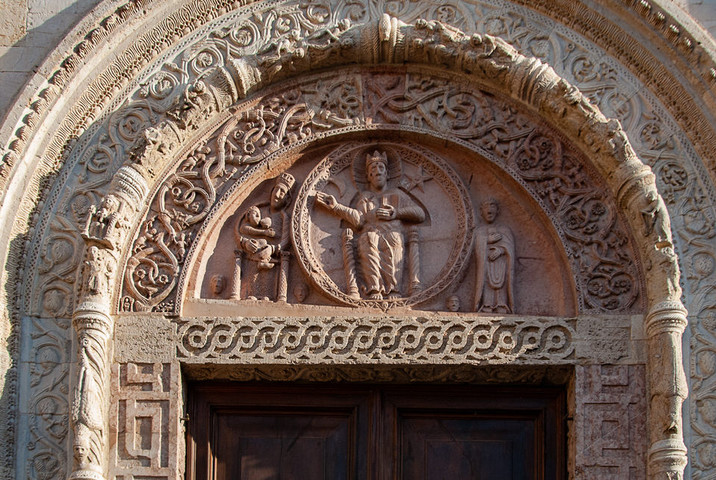 39 vreuls-36 kathedraal  san rufino assi