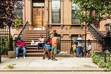 New York 2015-12.jpg