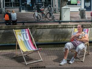 September 2016 - Willem Melching