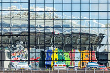 Amsterdam Arena (2).jpg