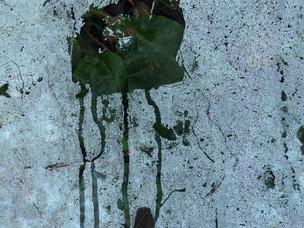Abstract Serie EV - Lisa Hamstra 2