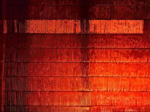 Abstract Solo - 2e prijs - Ronald Besemer