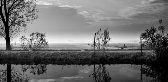 Foto C - Maarten Steunenberg