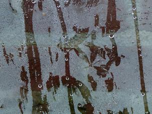 Abstract Serie EV - Lisa Hamstra 3