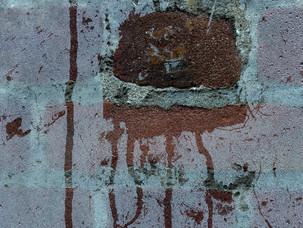 Abstract Serie EV - Lisa Hamstra 4
