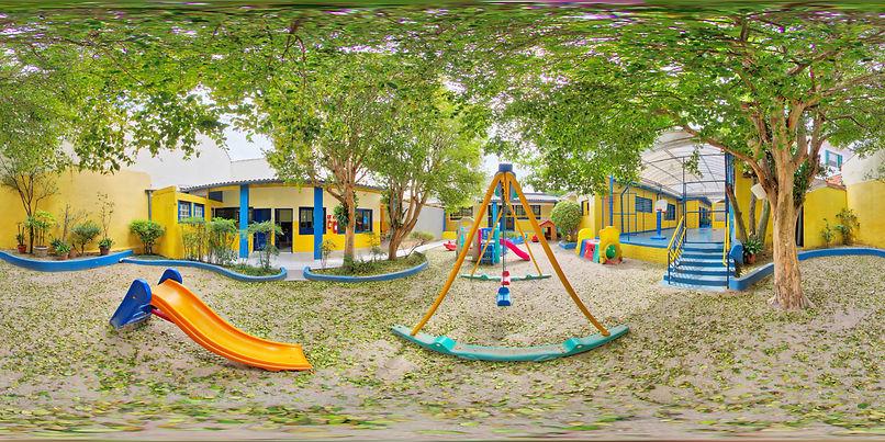 Escola Modulus15.jpg