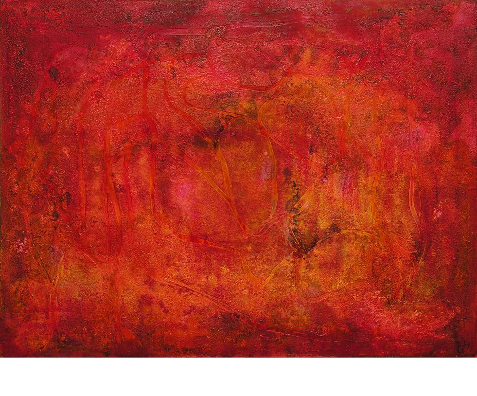 FL_N28_120x90cm_mixed_media_canvas