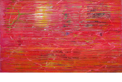 FL_N24_150x90cm_mixed_media_canvas