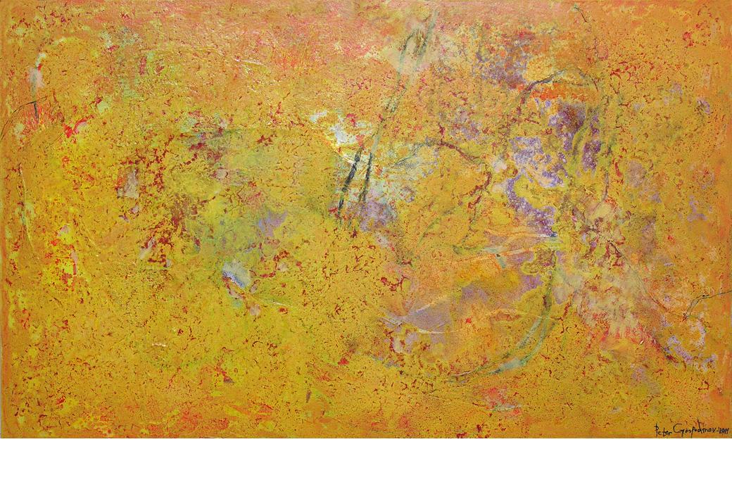 N17_150x90cm_mixed_media_canvas