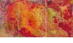 FL_N20_150x70cm_mixed_media_canvas