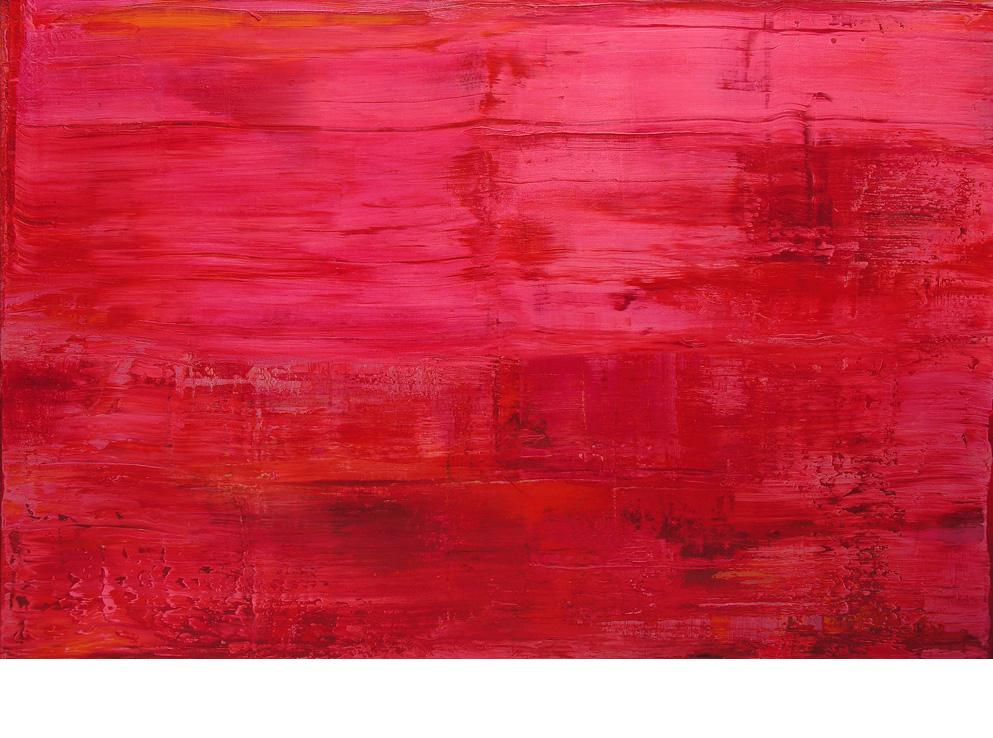 FL_N4_150x100cm_mixed_media_canvas