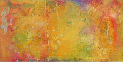 FL_N19_150x70cm_mixed_media_canvas