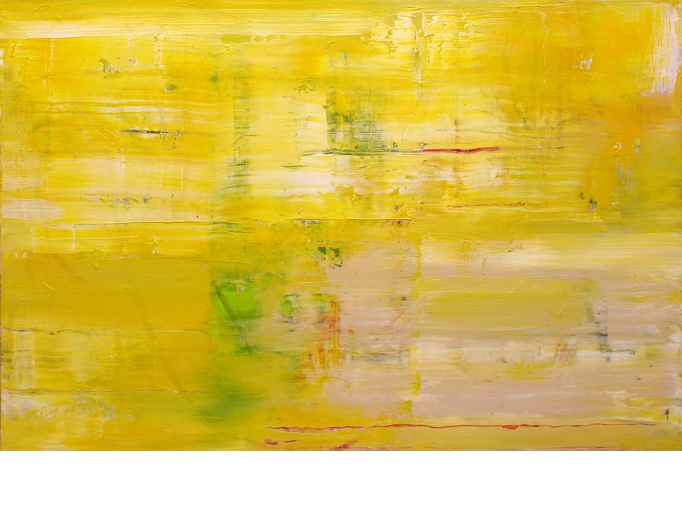 FL_N12_150x100cm_mixed_media_canvas