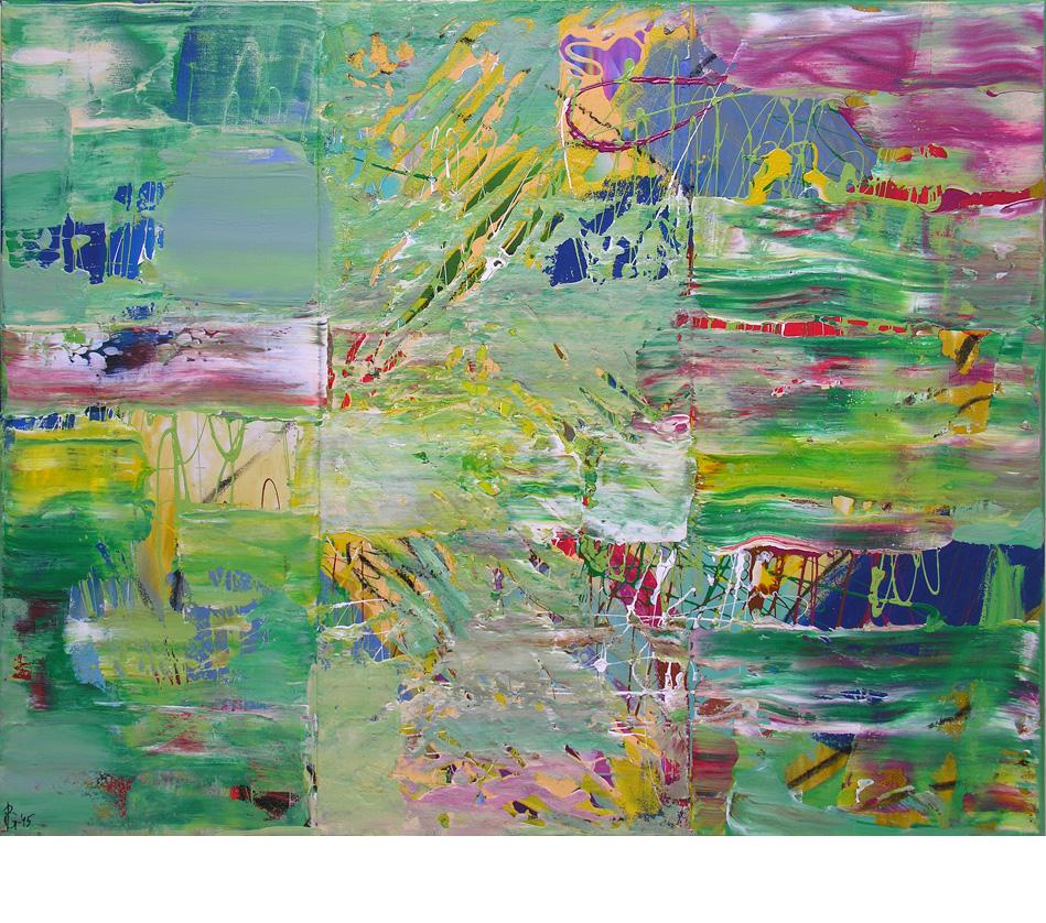 FL_N77_100x80cm_mixed_media_canvas