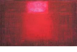 FL_N1_200x120cm_mixed_media_canvas