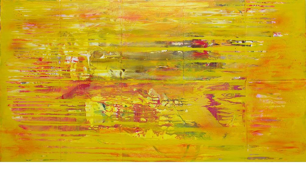 FL_N25_150x90cm_mixed_media_canvas