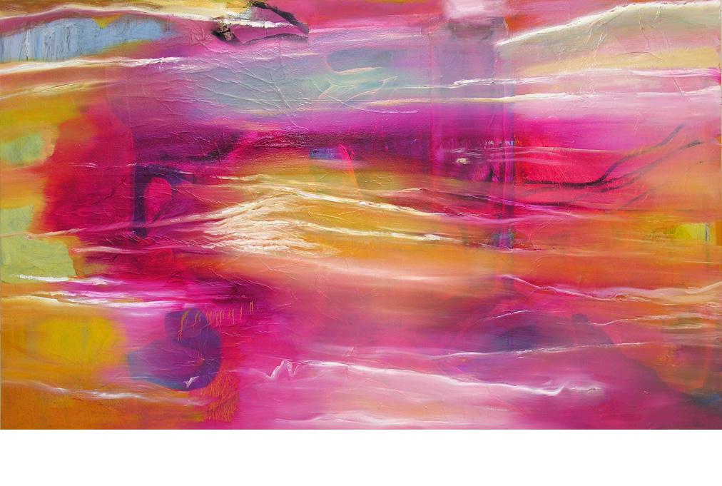 FL_N22_150x90cm_mixed_media_canvas