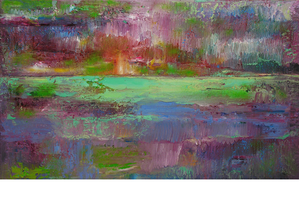 FL_N52_150x90cm_mixed_media_canvas