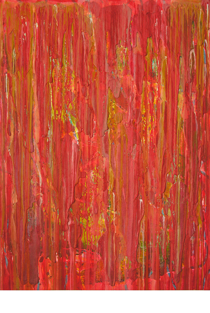 FL_N9_180x130cm_mixed_media_canvas